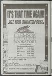 The Tiger Vol. 90 Supplemental 1997-04-10 by Clemson University