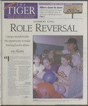 The Tiger Vol. 90 Issue 24 1997-06-20