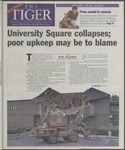 The Tiger Vol. 90 Issue 26 1997-08-01