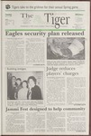 The Tiger Vol. 89 Issue 42 1996-04-09