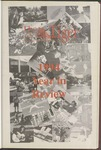 The Tiger 1994 Year in Review 1995-01-18 by Clemson University