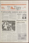 The Tiger Vol. 88 Issue 39 Summer 1995