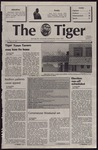 The Tiger Vol. 82 Issue 21 1989-03-31