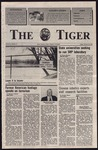 The Tiger Vol. 81 Issue 15 1988-01-29