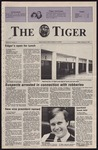 The Tiger Vol. 80 Issue 17 1987-02-06