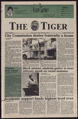 1985 09