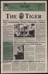 The Tiger Vol. 79 Issue 2 1985-09-06