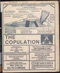 The Buzzard 1980-03-14