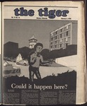 The Tiger Vol. 71 Issue 15 1978-02-03