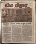 The Tiger Vol. 71 Issue 18 1978-02-24
