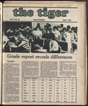 The Tiger Vol. 71 Issue 22 1978-04-07