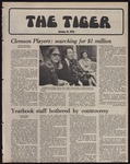 The Tiger 1976-01-15