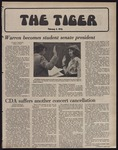 The Tiger 1976-02-05 by Clemson University