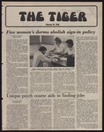 The Tiger 1976-02-19