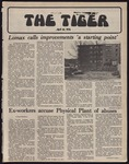 The Tiger 1976-04-22 by Clemson University
