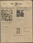 The Tiger Vol. XLIII No. 13 - 1950-01-12 by Clemson University