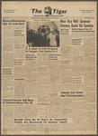 The Tiger Vol. XLV No. 18 - 1952-02-14