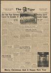 The Tiger Vol. XLIX No. 12 - 1955-12-15