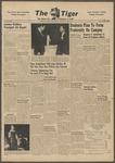 The Tiger Vol. XLIX No. 23 - 1956-04-12 by Clemson University
