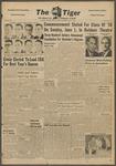 The Tiger Vol. LI No. 26 - 1958-05-15