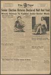 The Tiger Vol. LII No. 24 - 1959-04-24