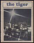 The Tiger Vol. LXVIII No. 19 - 1975-02-14