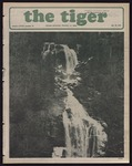 The Tiger Vol. LXVIII No. 21 - 1975-02-28
