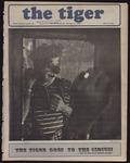 The Tiger Vol. LXVIII No. 26 - 1975-04-18