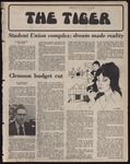 The Tiger 1975-08-21