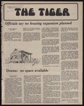 The Tiger 1975-08-28