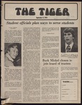The Tiger 1975-09-04