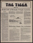 The Tiger 1975-10-02