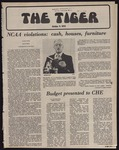 The Tiger 1975-10-09