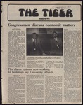 The Tiger 1975-10-16