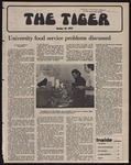 The Tiger 1975-10-23