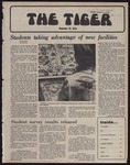 The Tiger 1975-11-13