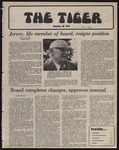 The Tiger 1975-11-20