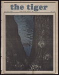 The Tiger Vol. LXVIII No. 4 - 1974-09-13