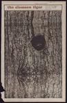 The Tiger Vol. LXVI No. 24 - 1973-03-30 by Clemson University