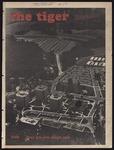 The Tiger Vol. LXVIII No. 1 - 1973-08-24 by Clemson University