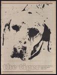 The Tiger Vol. LXVIII No. 8 - 1973-10-12 by Clemson University