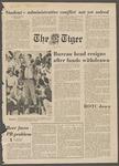 The Tiger Vol. LXV No. 19 - 1971-02-12