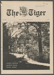 The Tiger Vol. LXV No. 20 - 1971-02-19