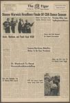 The Tiger Vol. LVIII No. 26 - 1965-04-30
