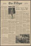 The Tiger Vol. LXI No. 6 - 1967-09-29