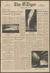 The Tiger Vol. LXI No. 7 - 1967-10-06