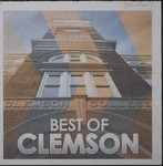 The Tiger: The Best of Clemson 2018-2019
