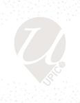 UPIC Magazine, Issue 5
