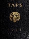 Taps (1933)