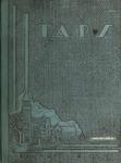 Taps (1934)